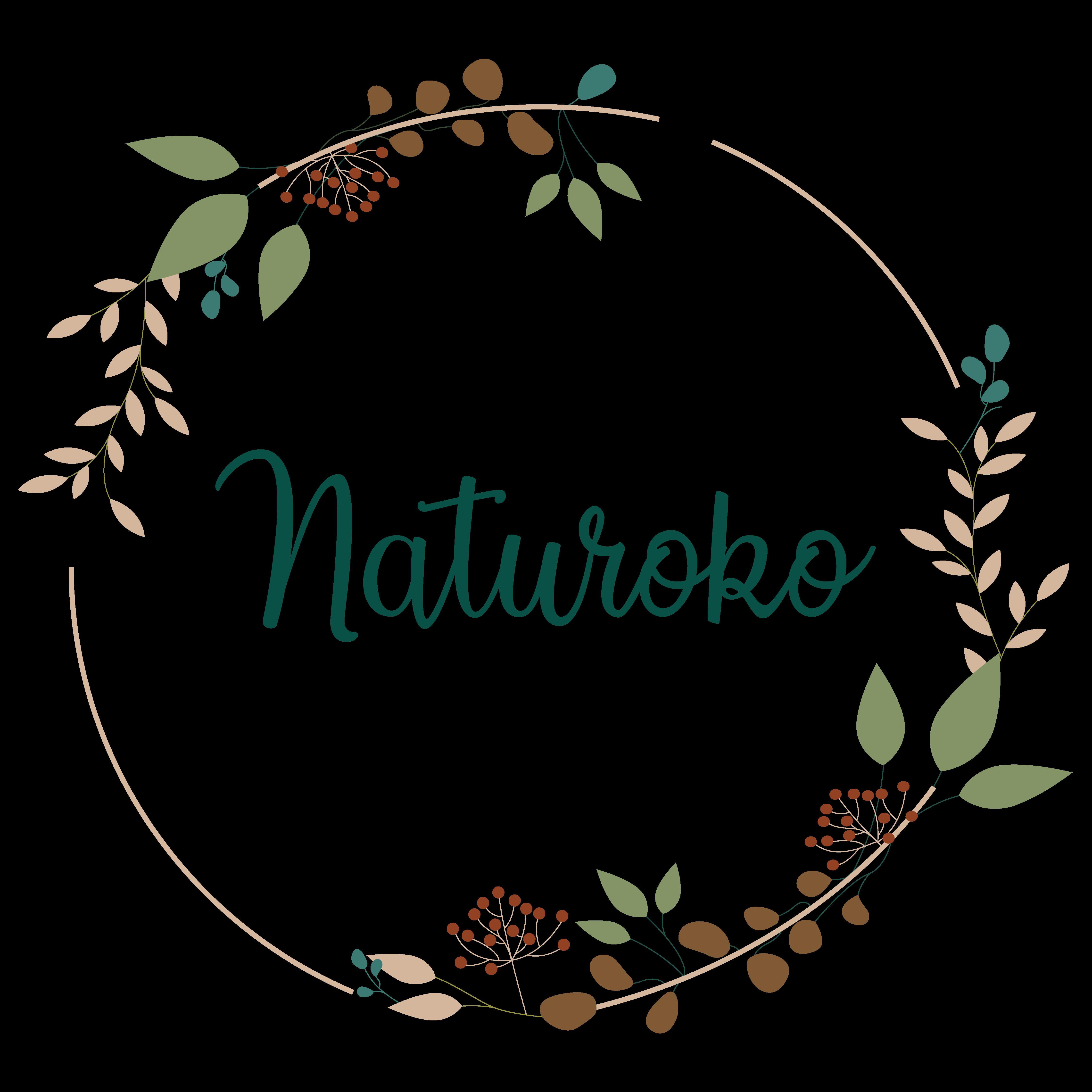 Naturoko