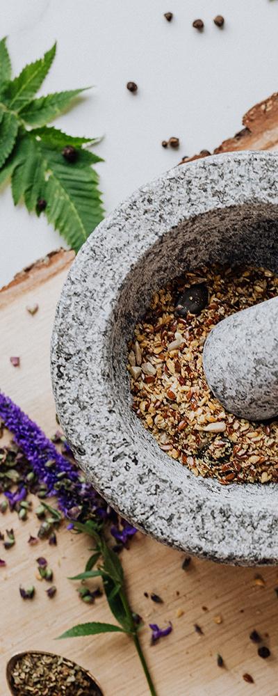 Naturoko - Bilan émotionnel - Envois des produits